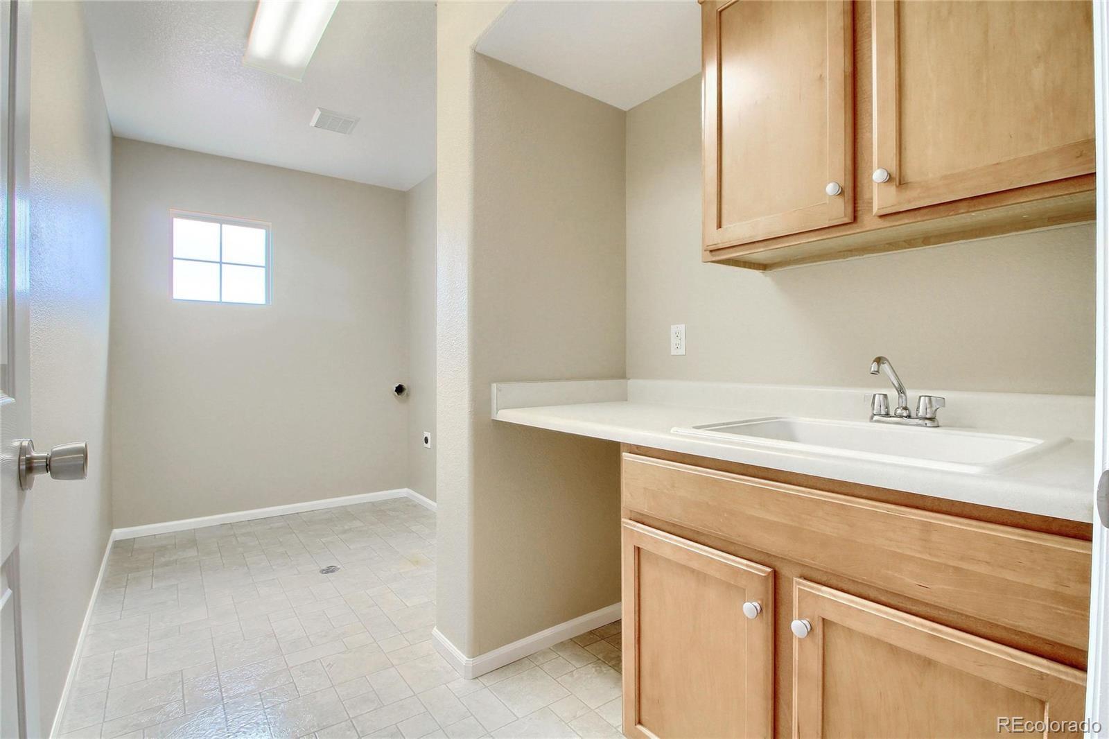 MLS# 6040177 - 1 - 11749  Jasper Street, Commerce City, CO 80022