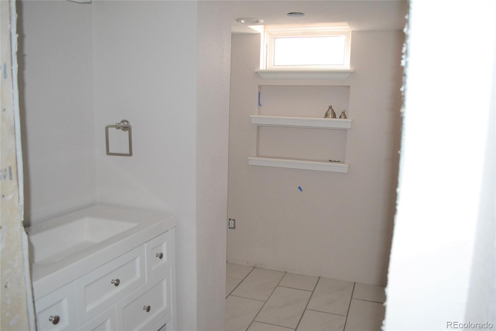 MLS# 6045658 - 1 - 1531  S Cherry Street, Denver, CO 80222