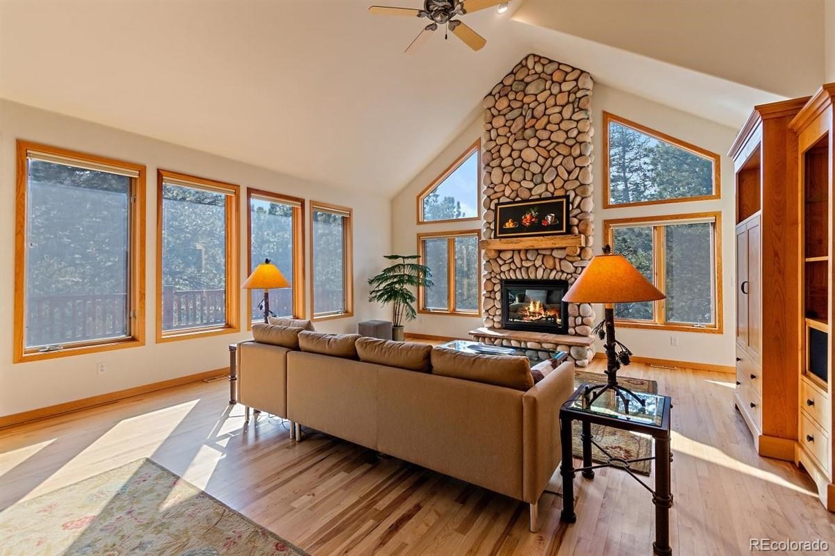 MLS# 6046086 - 2 - 7322 Brook Trout Trail, Evergreen, CO 80439