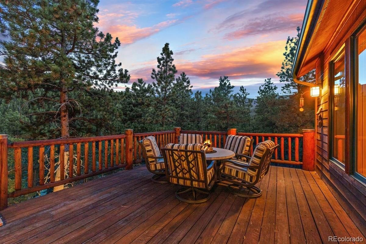 MLS# 6046086 - 12 - 7322 Brook Trout Trail, Evergreen, CO 80439