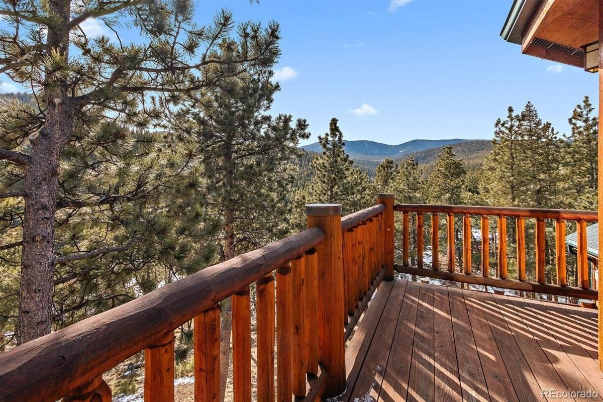 MLS# 6046086 - 19 - 7322 Brook Trout Trail, Evergreen, CO 80439