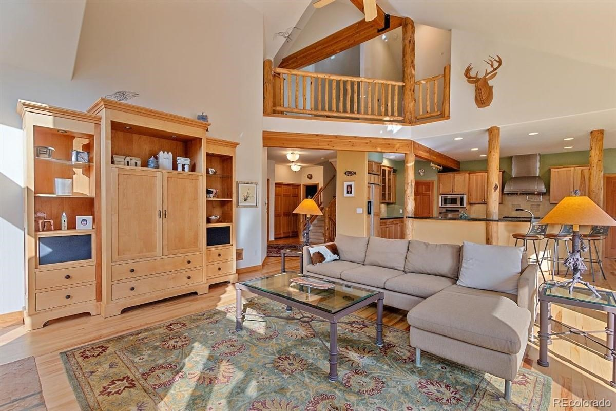 MLS# 6046086 - 3 - 7322 Brook Trout Trail, Evergreen, CO 80439