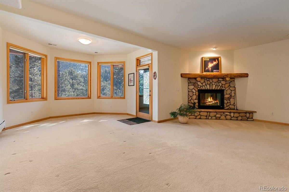 MLS# 6046086 - 23 - 7322 Brook Trout Trail, Evergreen, CO 80439