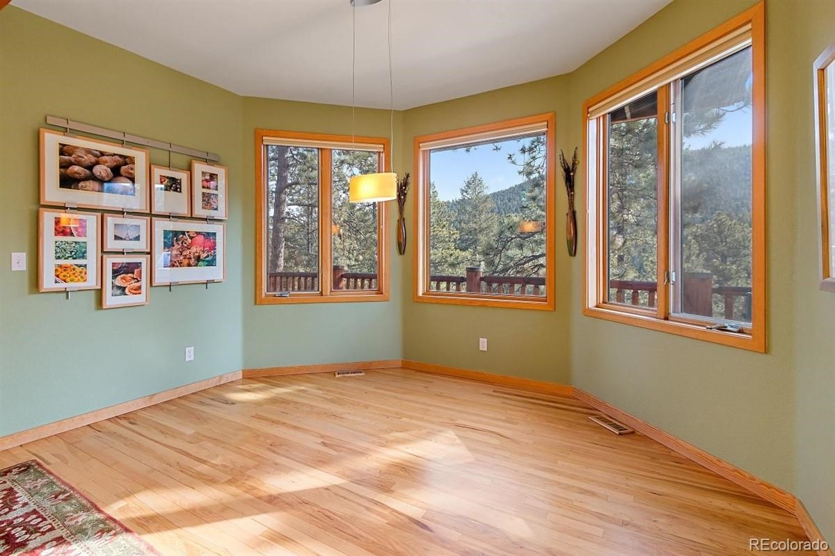 MLS# 6046086 - 10 - 7322 Brook Trout Trail, Evergreen, CO 80439