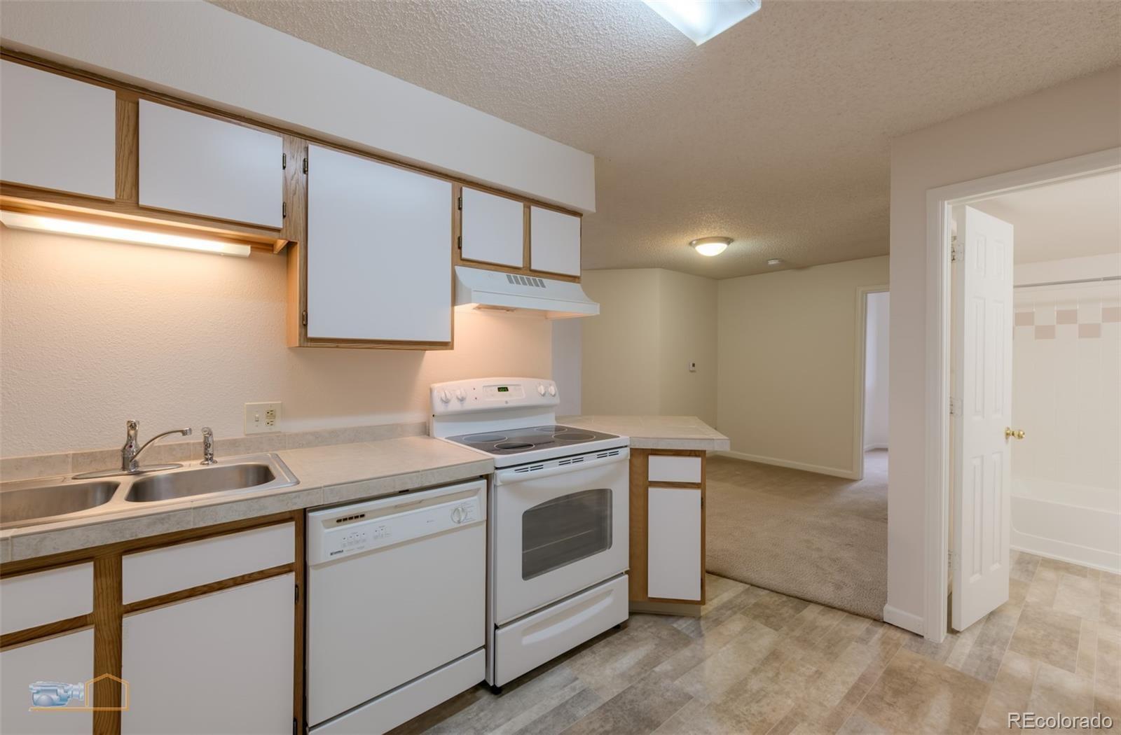 MLS# 6046314 - 11 - 4870 Twin Lakes Road #8, Boulder, CO 80301