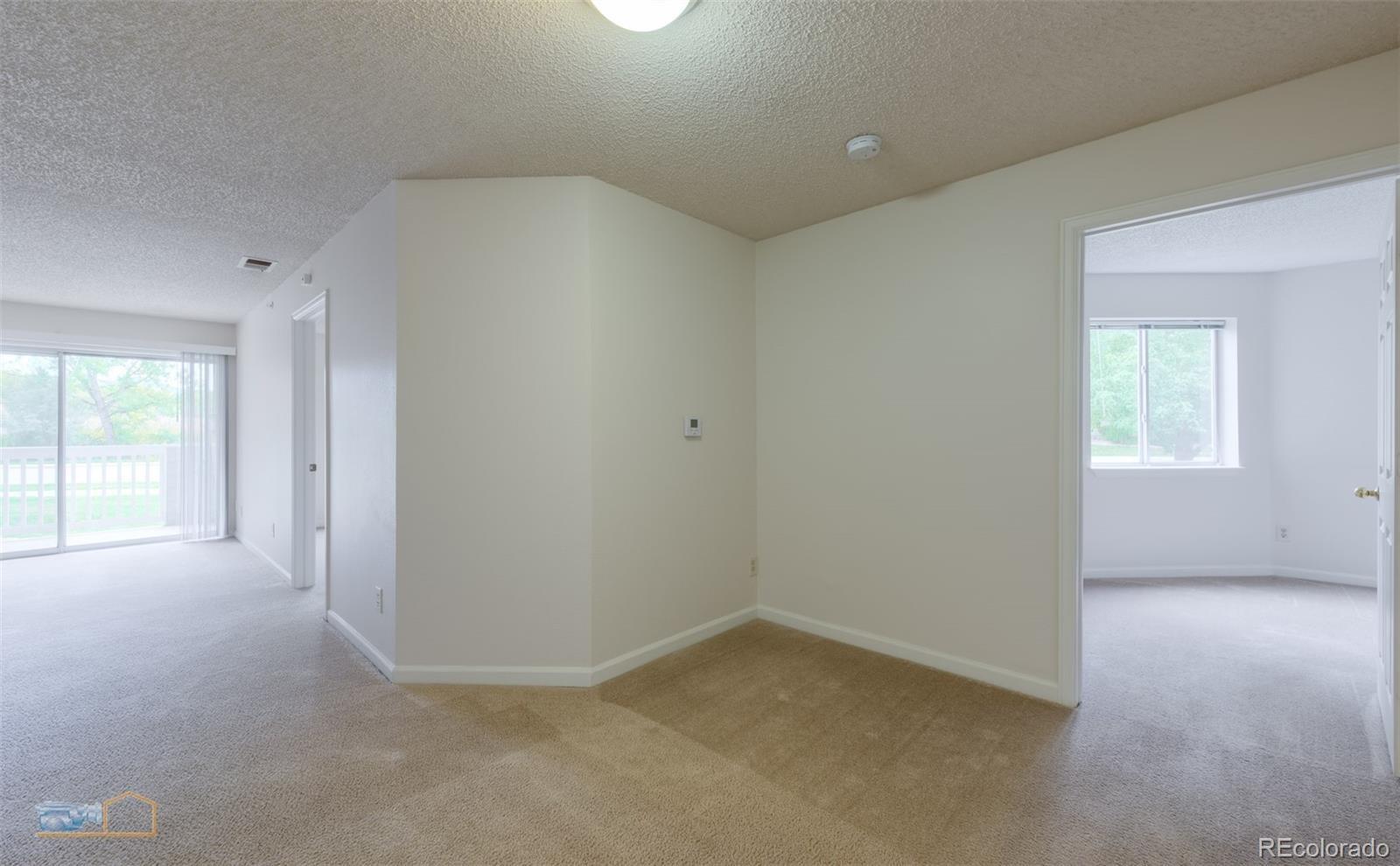 MLS# 6046314 - 13 - 4870 Twin Lakes Road #8, Boulder, CO 80301