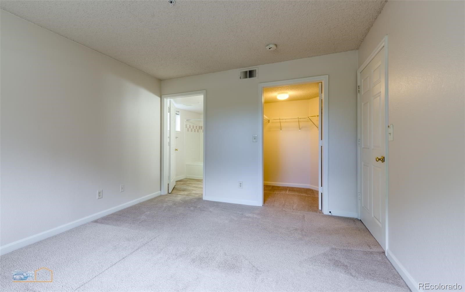MLS# 6046314 - 15 - 4870 Twin Lakes Road #8, Boulder, CO 80301