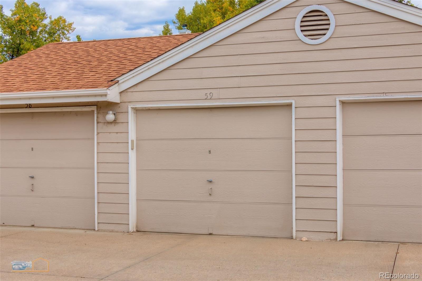 MLS# 6046314 - 20 - 4870 Twin Lakes Road #8, Boulder, CO 80301