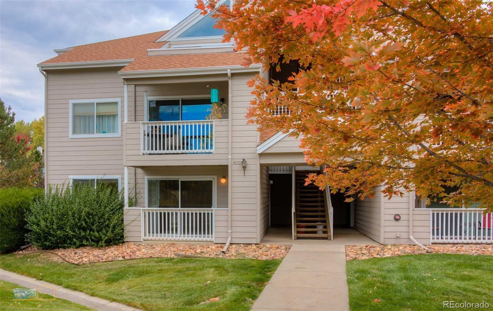 MLS# 6046314 - 3 - 4870 Twin Lakes Road #8, Boulder, CO 80301