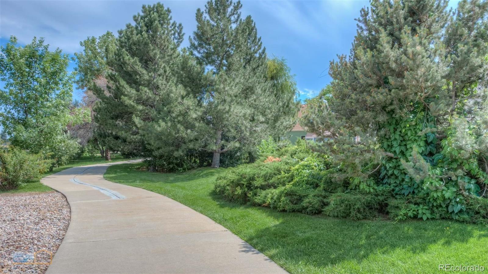 MLS# 6046314 - 23 - 4870 Twin Lakes Road #8, Boulder, CO 80301