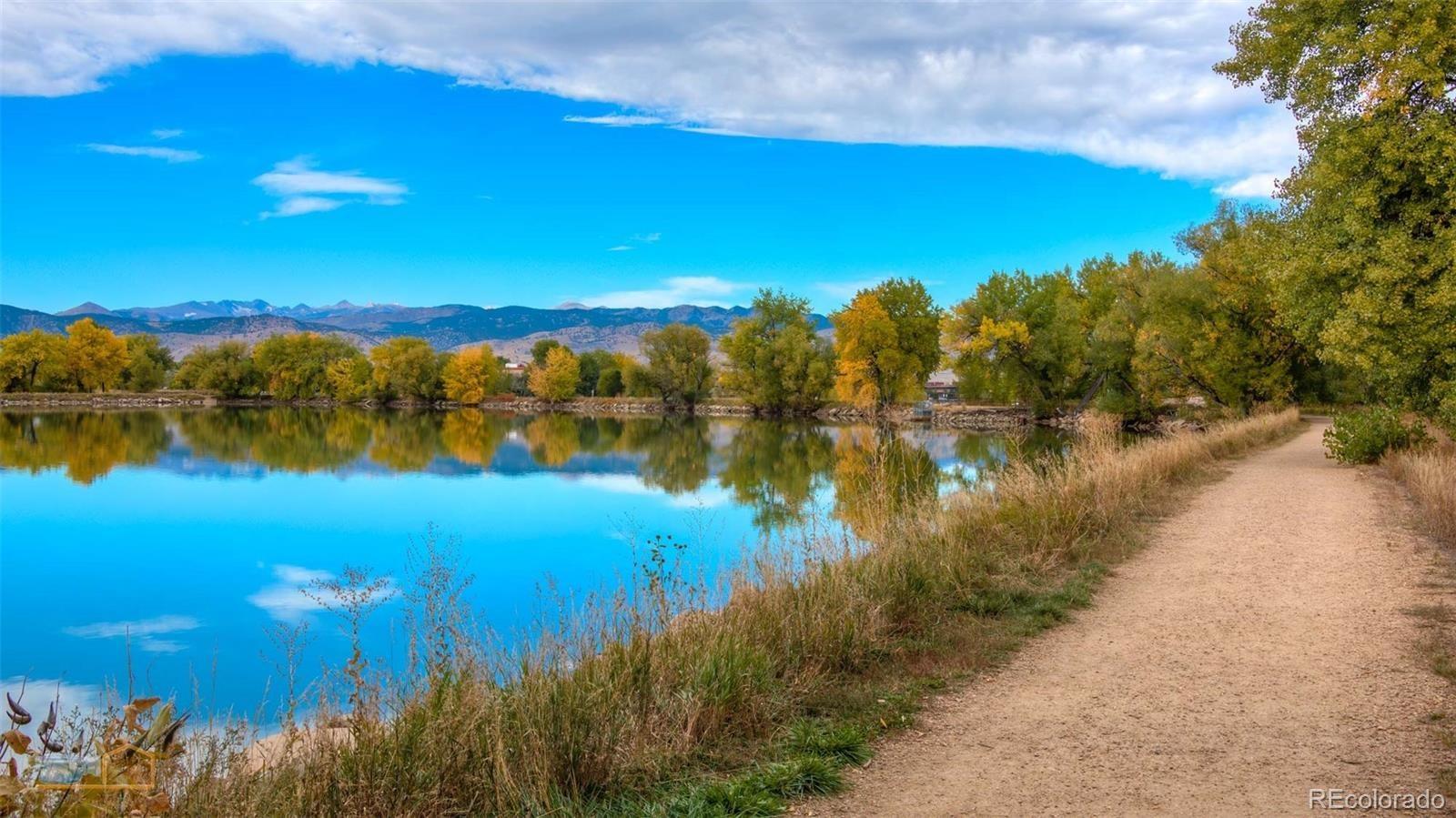 MLS# 6046314 - 24 - 4870 Twin Lakes Road #8, Boulder, CO 80301