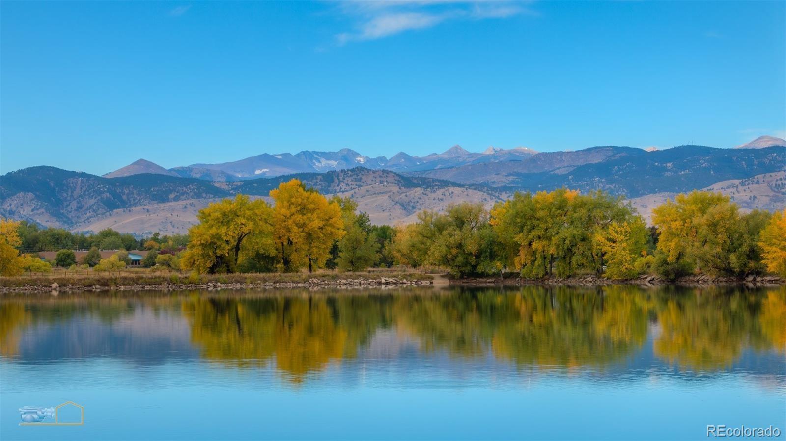 MLS# 6046314 - 25 - 4870 Twin Lakes Road #8, Boulder, CO 80301