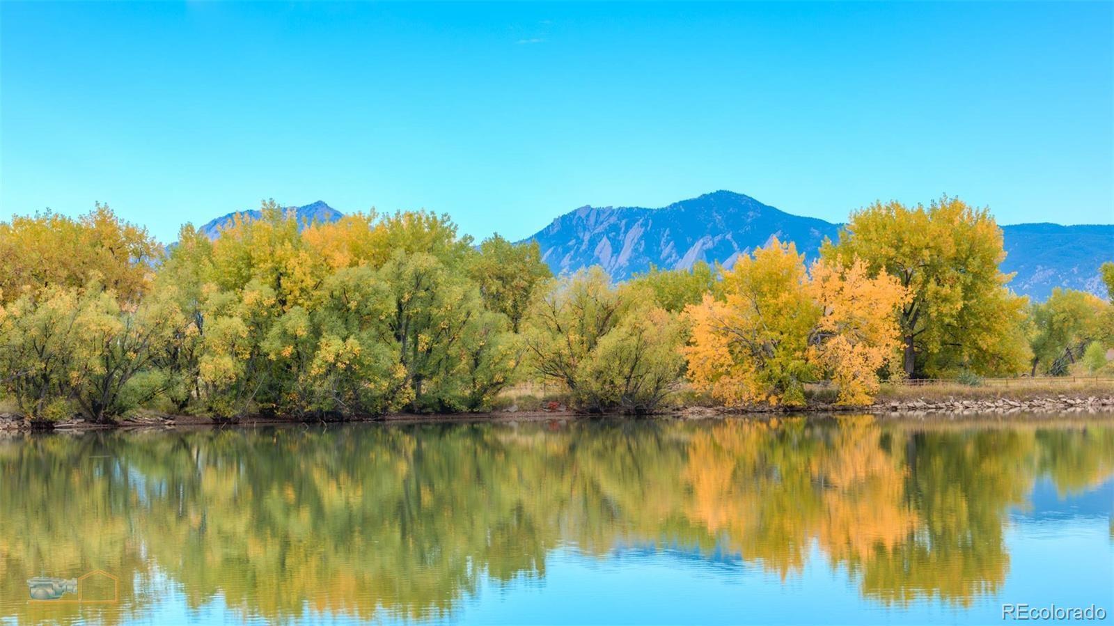 MLS# 6046314 - 26 - 4870 Twin Lakes Road #8, Boulder, CO 80301