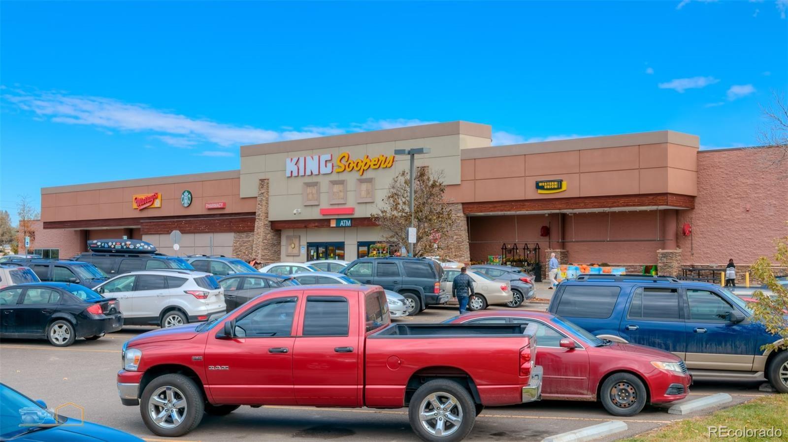 MLS# 6046314 - 29 - 4870 Twin Lakes Road #8, Boulder, CO 80301
