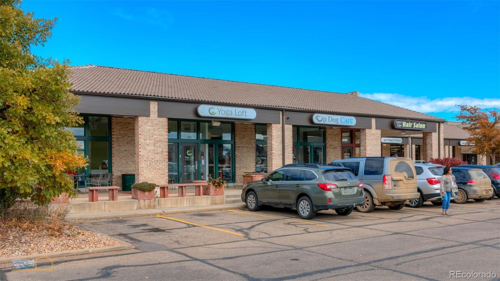 MLS# 6046314 - 30 - 4870 Twin Lakes Road #8, Boulder, CO 80301