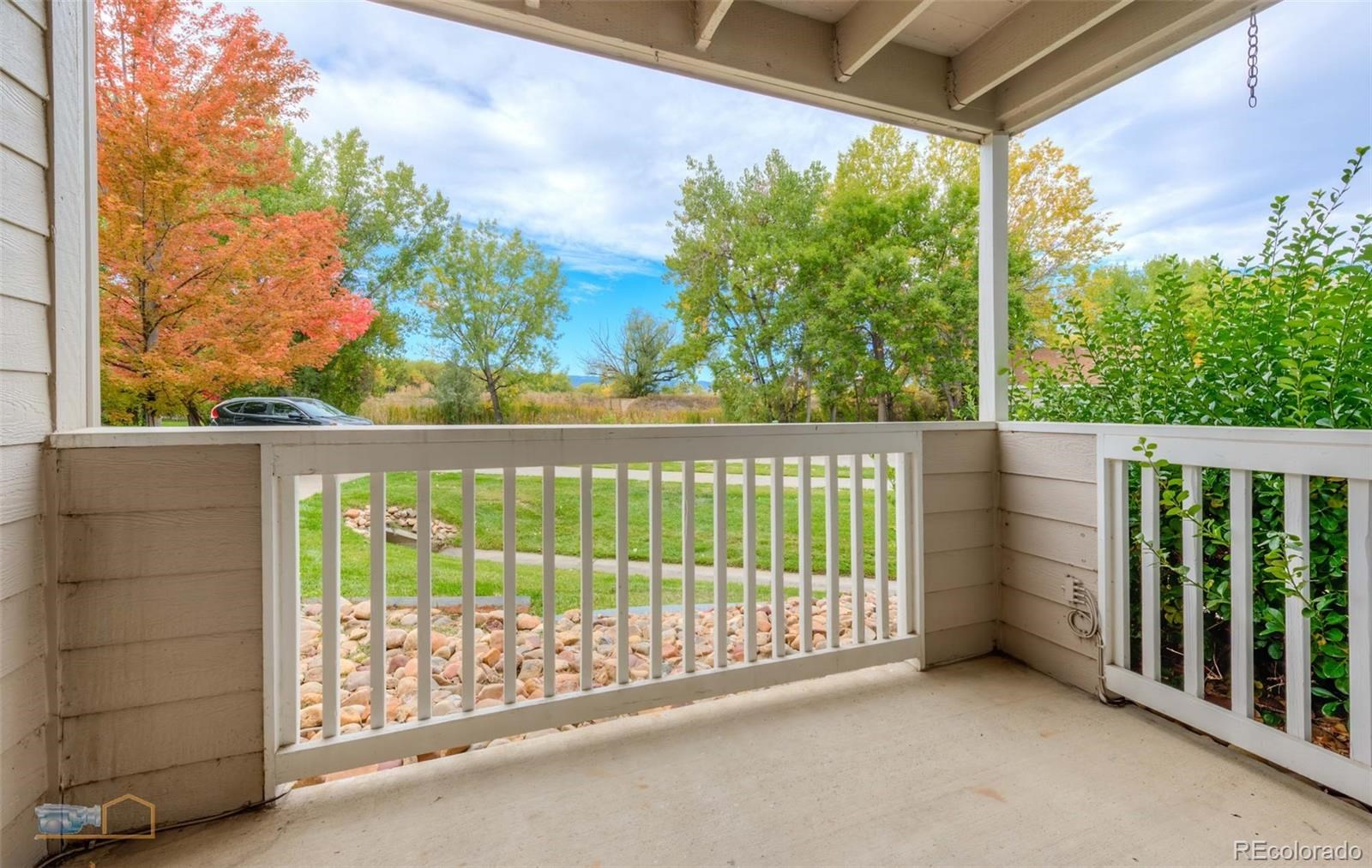 MLS# 6046314 - 7 - 4870 Twin Lakes Road #8, Boulder, CO 80301