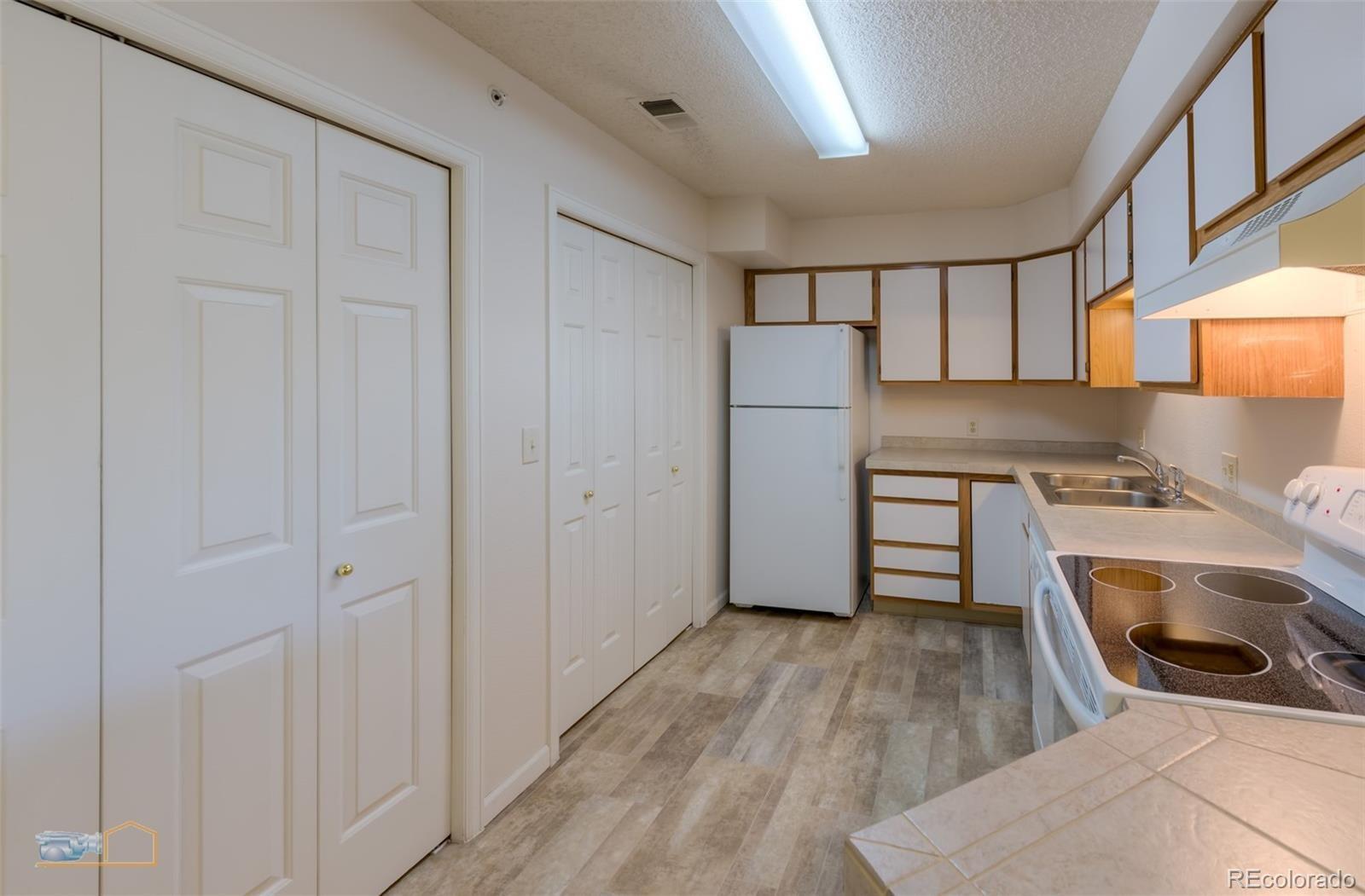 MLS# 6046314 - 9 - 4870 Twin Lakes Road #8, Boulder, CO 80301