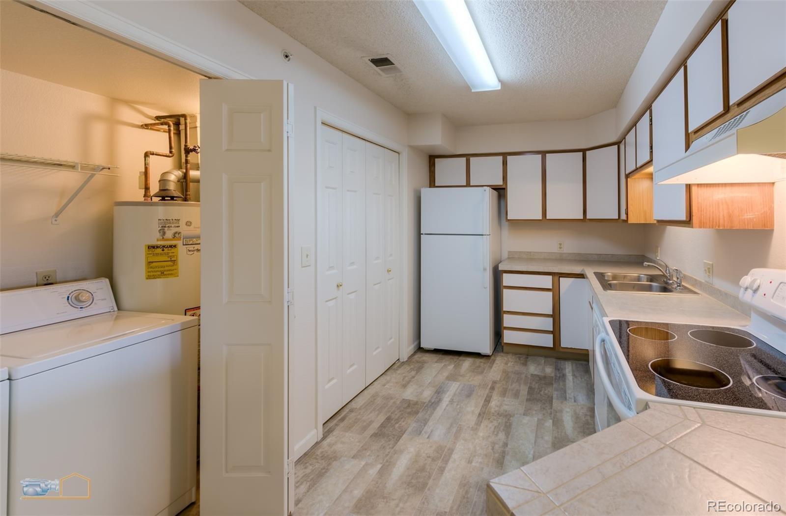 MLS# 6046314 - 10 - 4870 Twin Lakes Road #8, Boulder, CO 80301