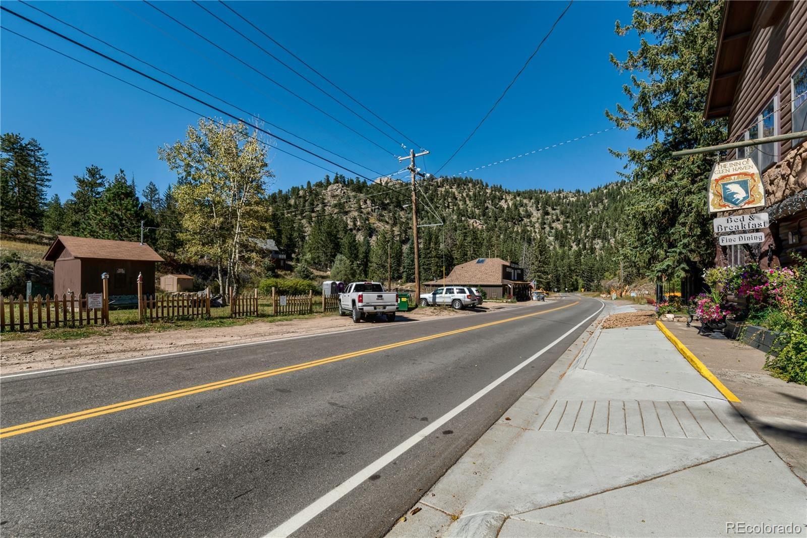 MLS# 6051727 - 5 - 7435 County Road 43 , Glen Haven, CO 80532