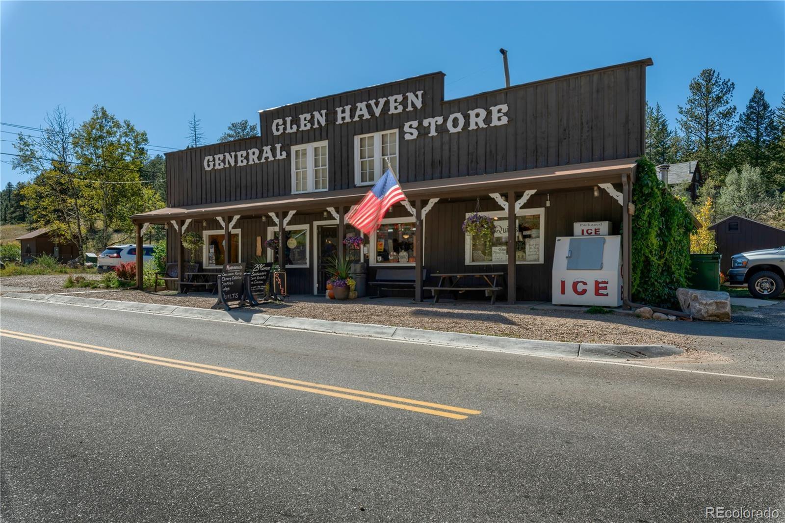 MLS# 6051727 - 8 - 7435 County Road 43 , Glen Haven, CO 80532