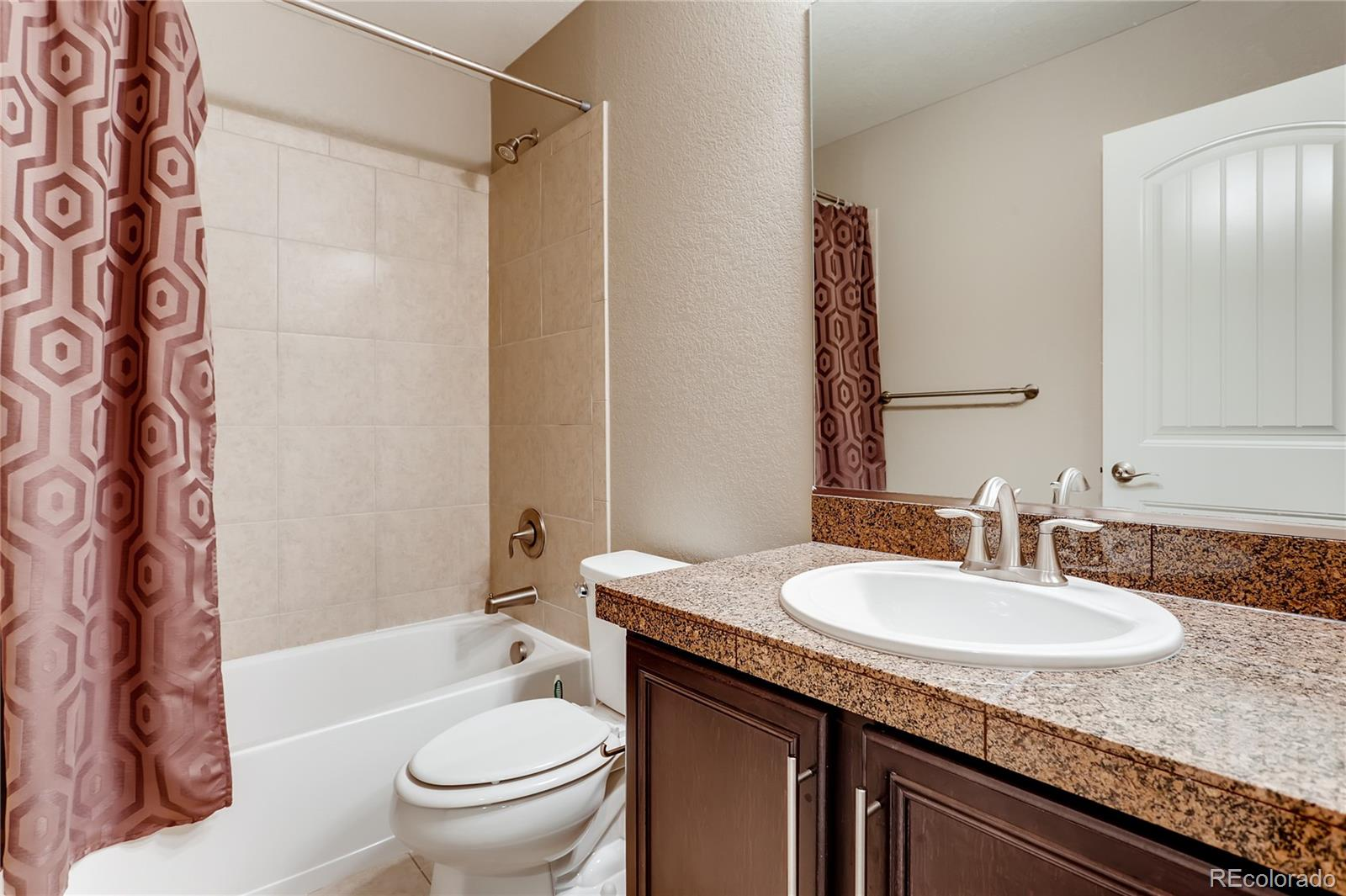 MLS# 6064217 - 21 - 19406 E 62nd Place, Aurora, CO 80019