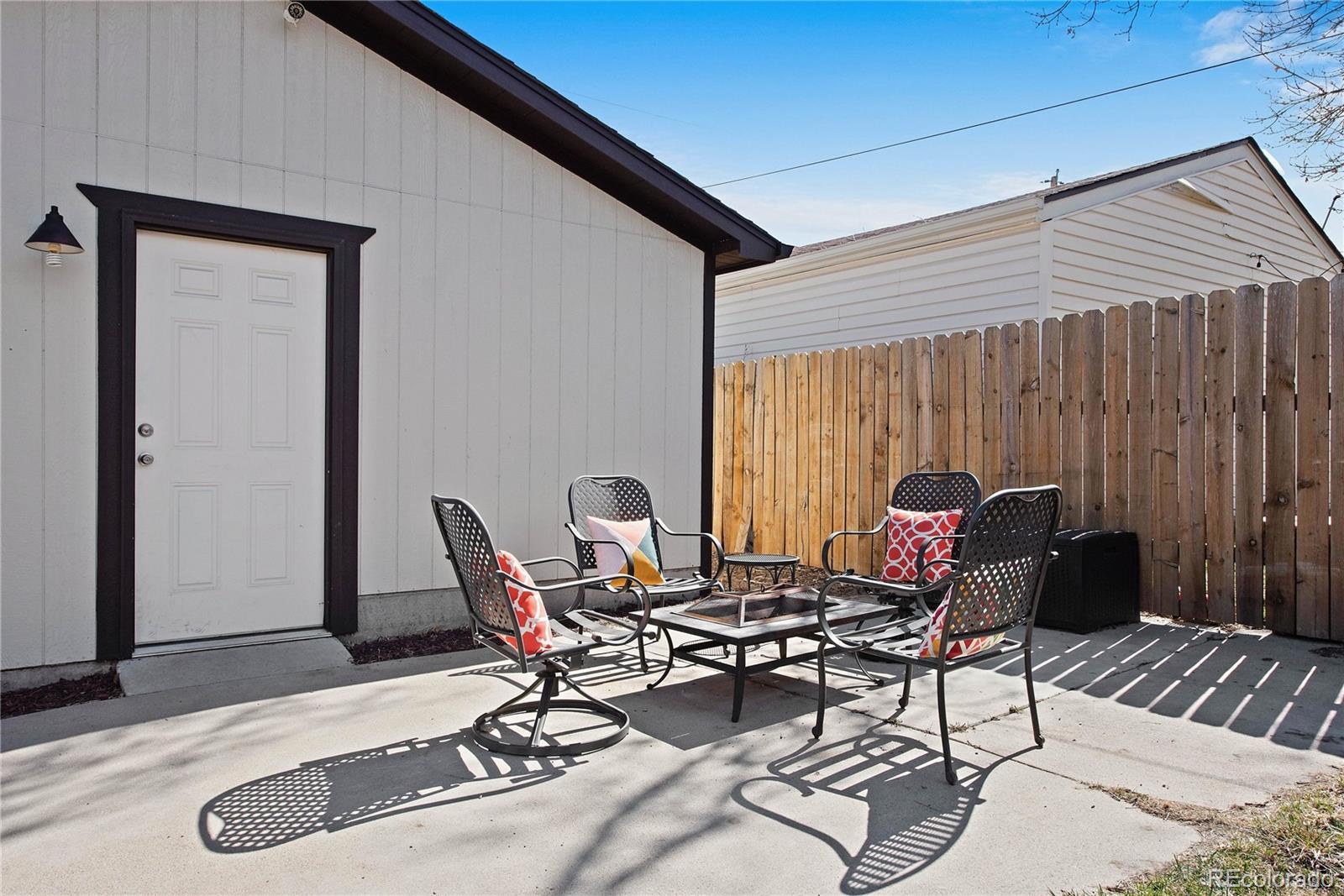 MLS# 6065786 - 25 - 3238 N Clayton Street, Denver, CO 80205