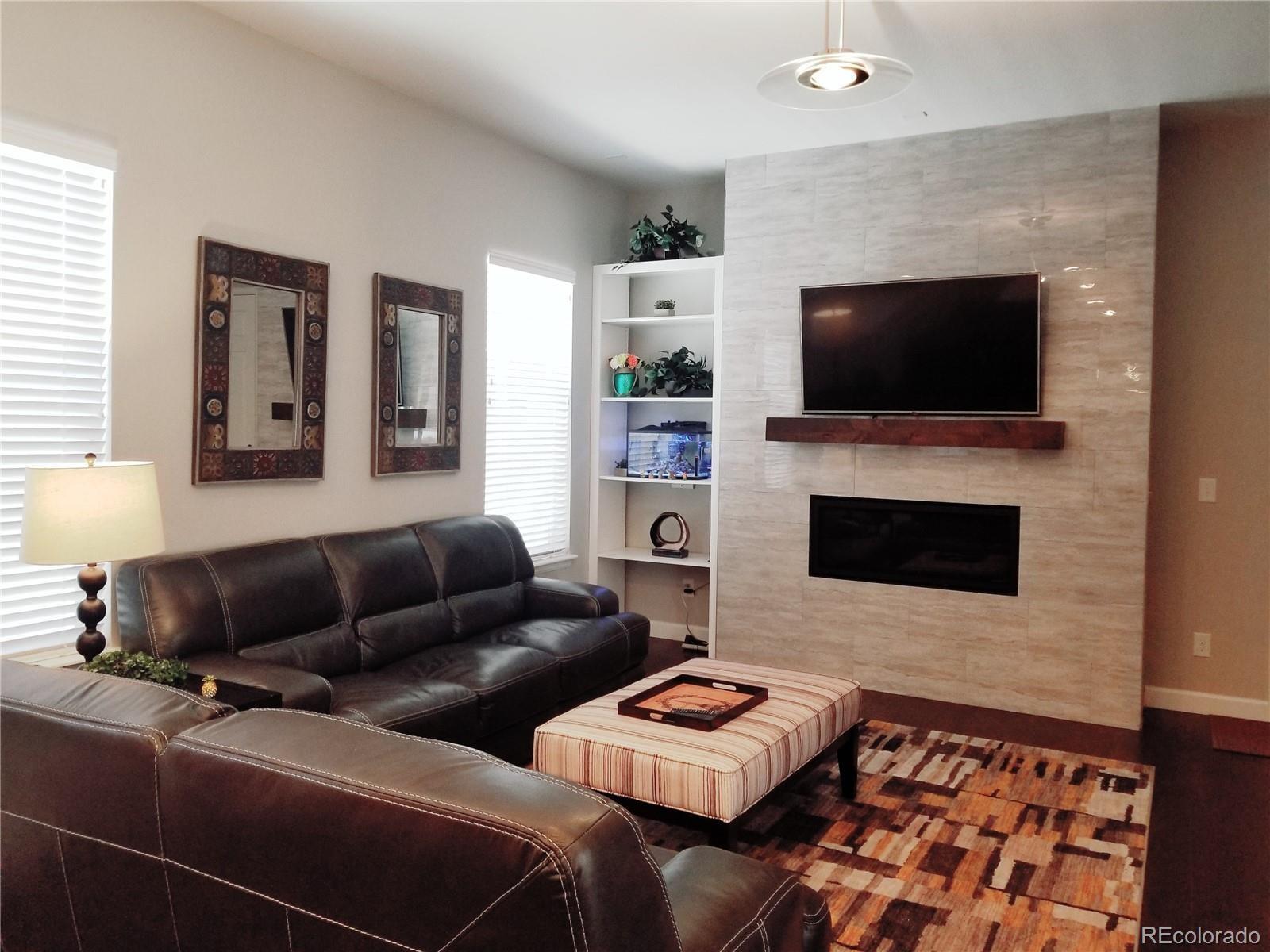 MLS# 6069130 - 1 - 13262  E Caley Place, Arapahoe, CO 80111