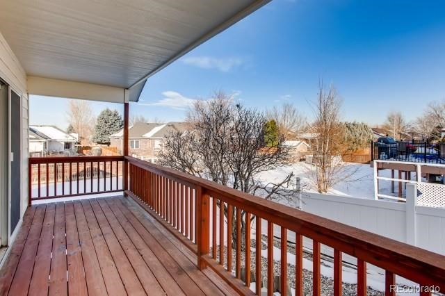 MLS# 6081483 - 26 - 1003 N 3rd Street, Johnstown, CO 80534