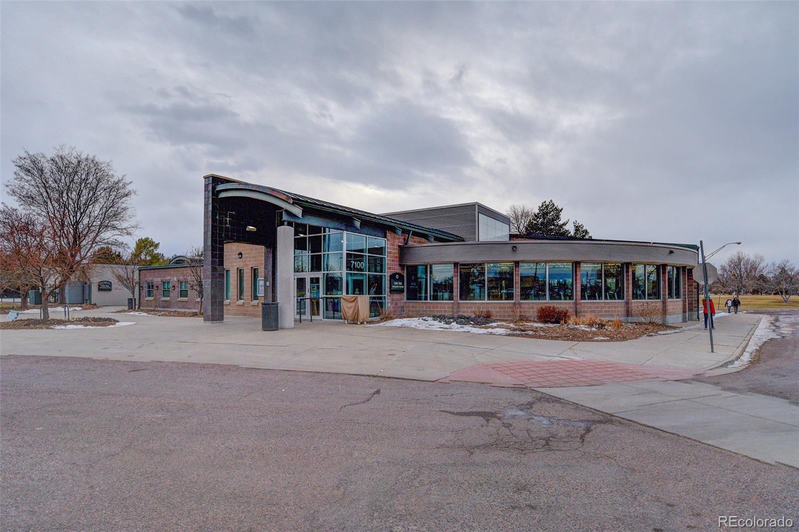 MLS# 6085569 - 1 - 6944  E Montana Place, Denver, CO 80224