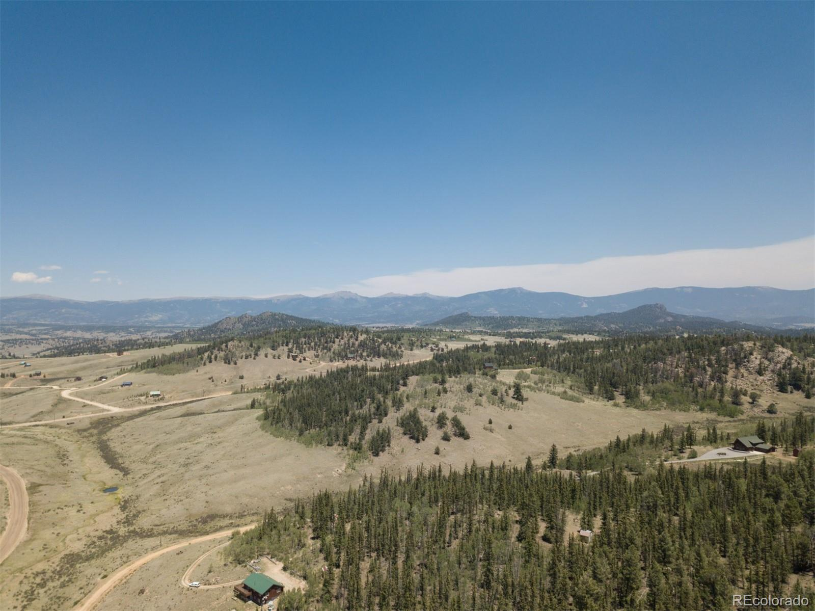 MLS# 6101818 - 13 - 2456 Longbow Drive, Como, CO 80432