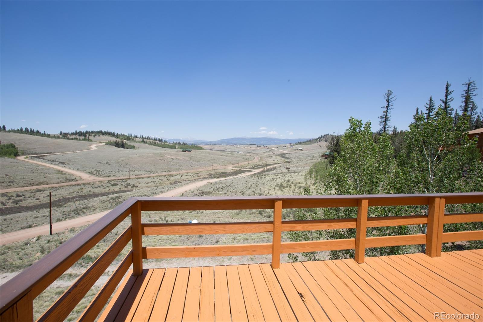 MLS# 6101818 - 15 - 2456 Longbow Drive, Como, CO 80432