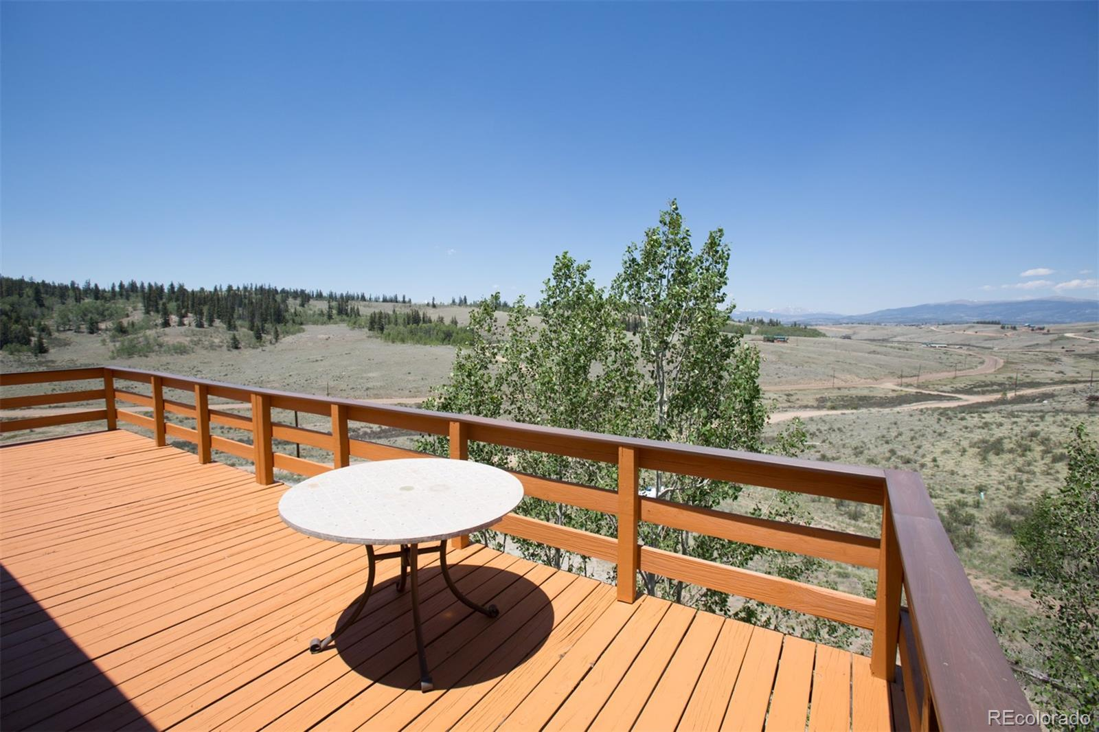 MLS# 6101818 - 16 - 2456 Longbow Drive, Como, CO 80432
