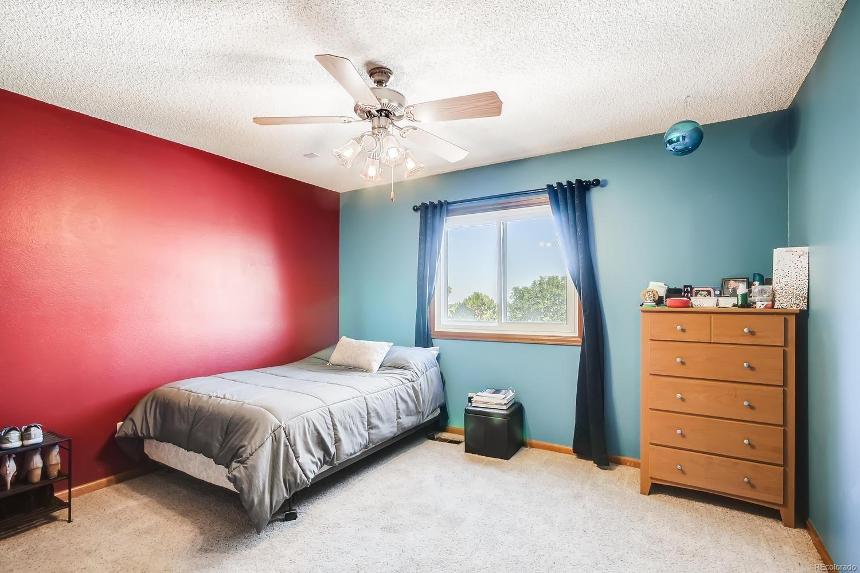 MLS# 6106369 - 1 - 901  W Kettle Avenue, Littleton, CO 80120