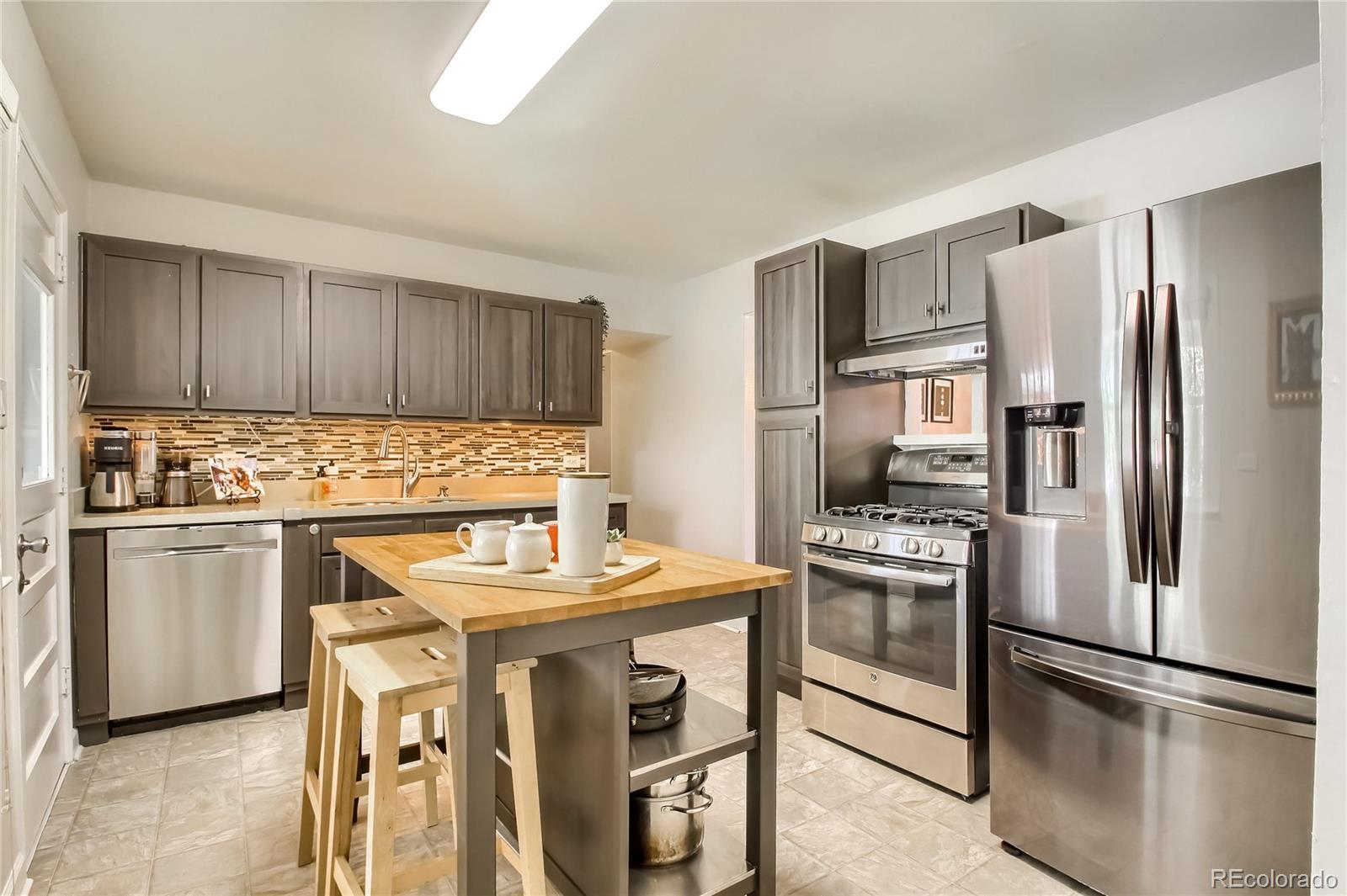 MLS# 6113287 - 2 - 1269 S Quivas Street, Denver, CO 80223