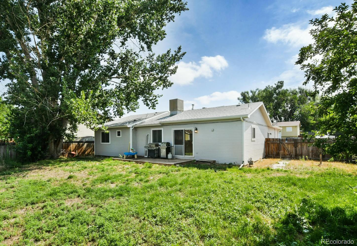 MLS# 6115918 - 23 - 343 Walnut Drive, Frederick, CO 80530