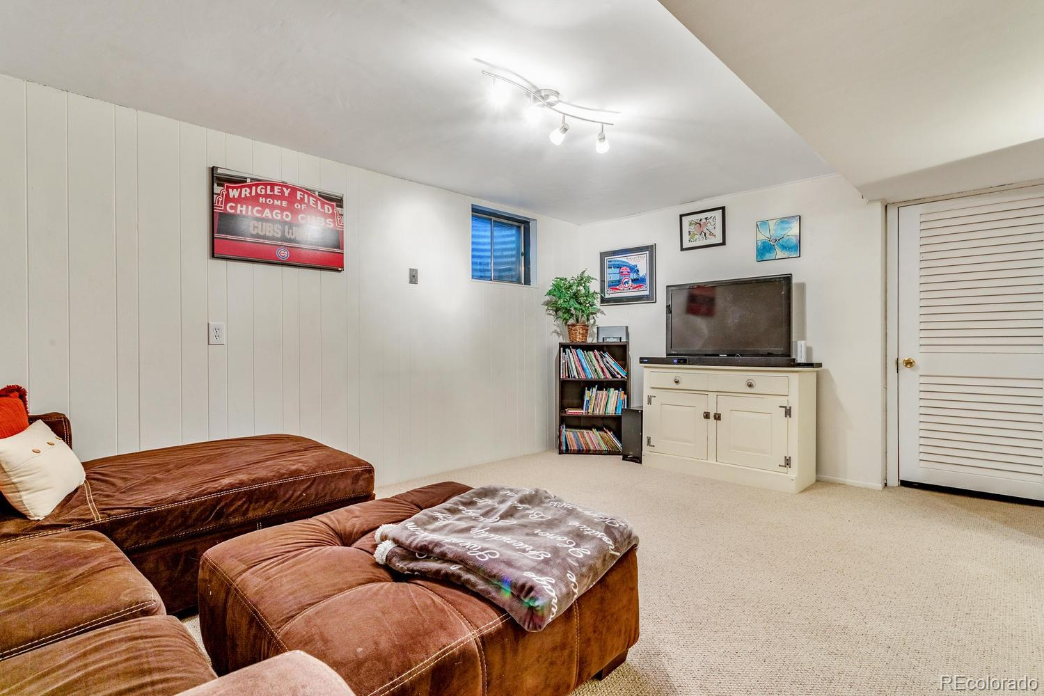 MLS# 6117171 - 22 - 9285 W 87th Place, Arvada, CO 80005