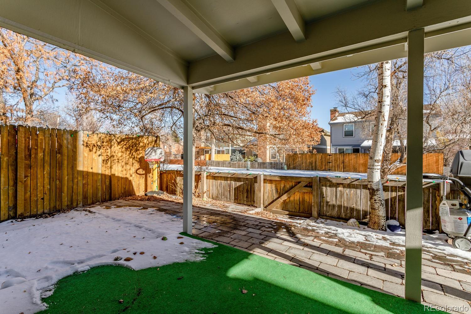 MLS# 6117171 - 25 - 9285 W 87th Place, Arvada, CO 80005