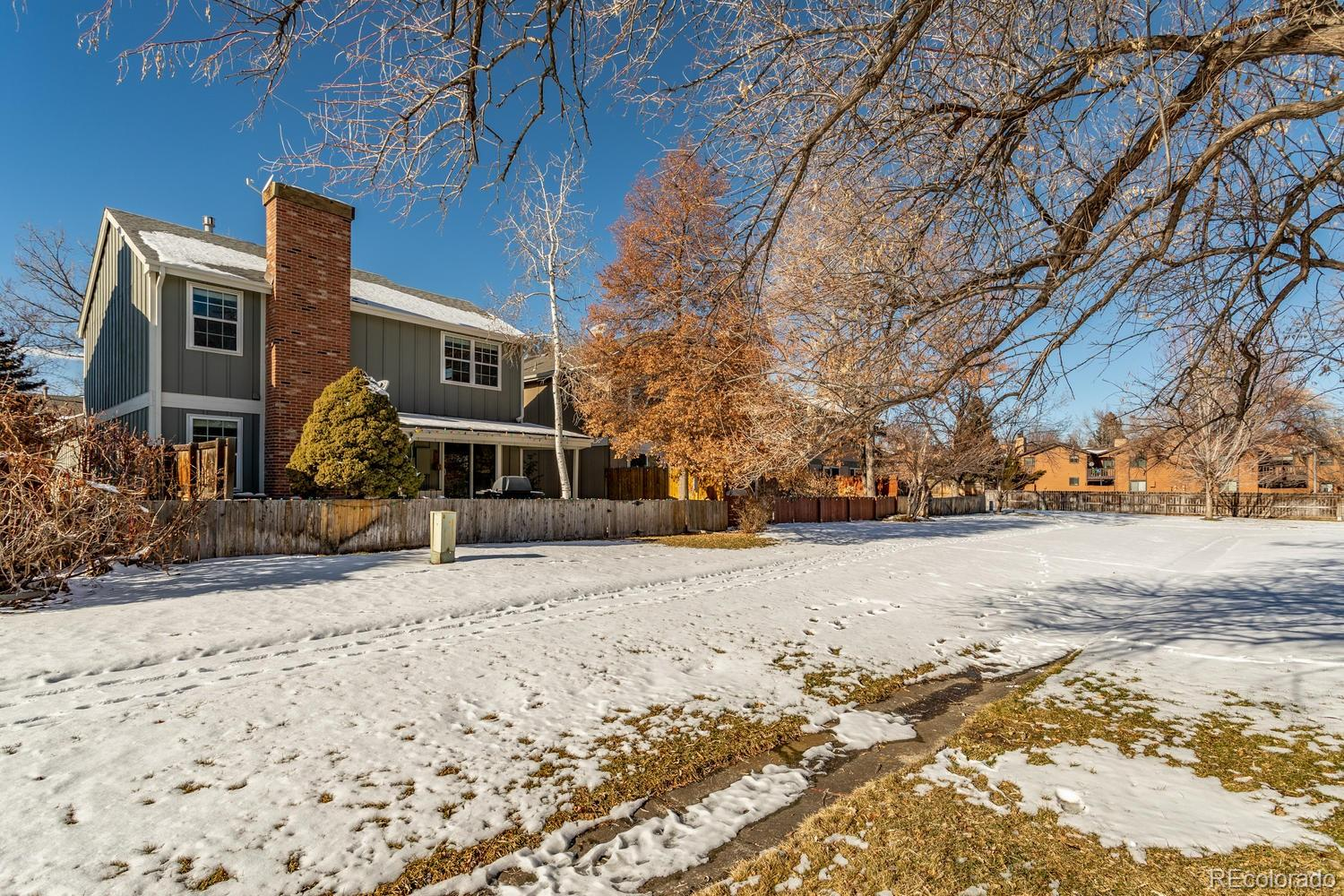 MLS# 6117171 - 26 - 9285 W 87th Place, Arvada, CO 80005