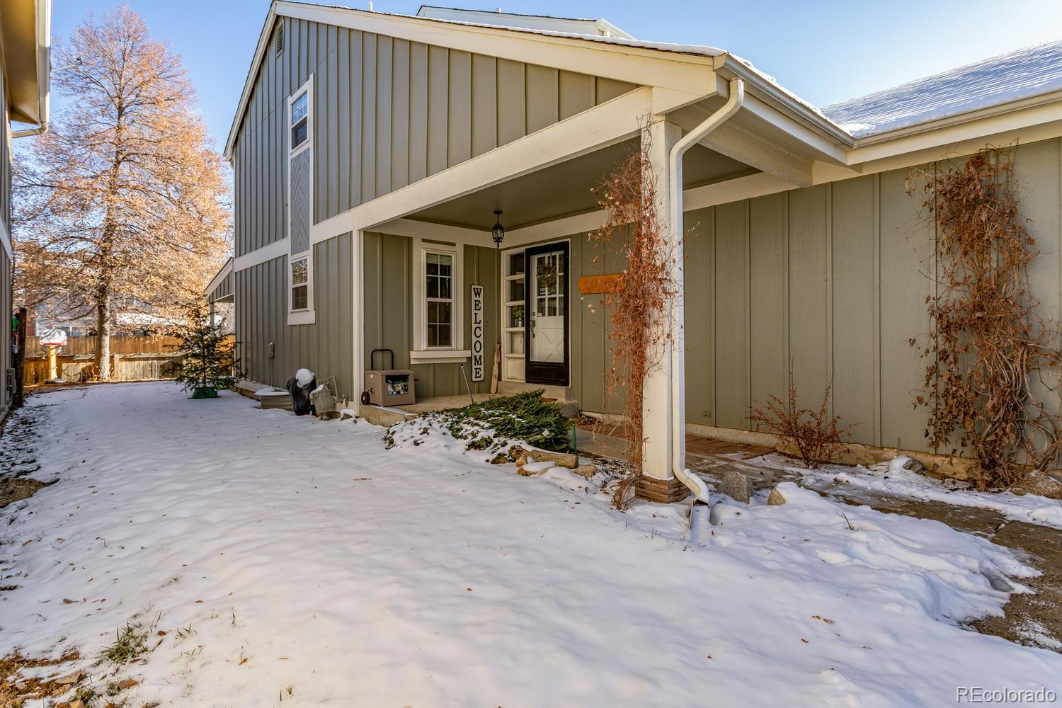 MLS# 6117171 - 27 - 9285 W 87th Place, Arvada, CO 80005