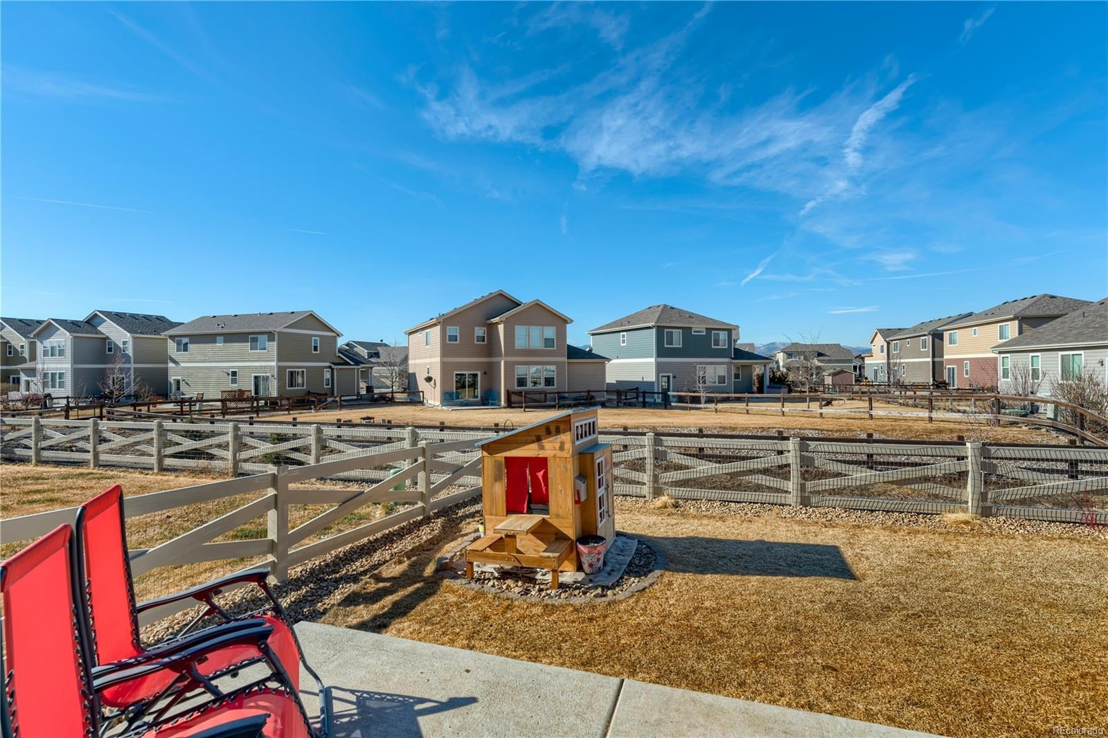 MLS# 6120603 - 1 - 509  Stout Street, Fort Collins, CO 80524