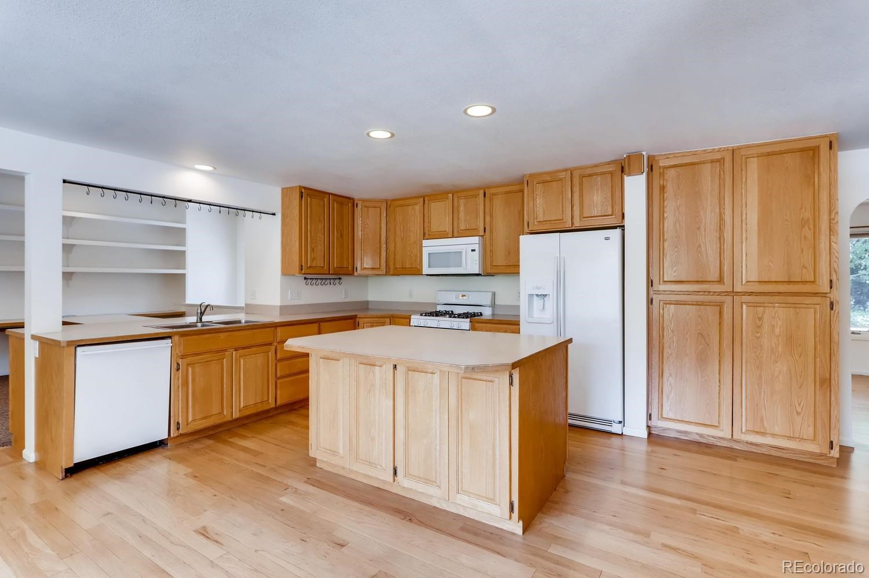 MLS# 6151961 - 11 - 2120 9th Avenue, Longmont, CO 80501
