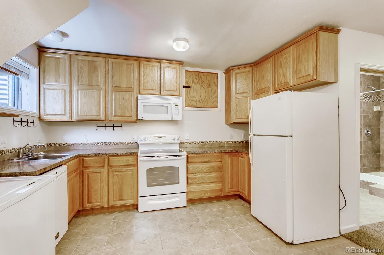 MLS# 6151961 - 24 - 2120 9th Avenue, Longmont, CO 80501