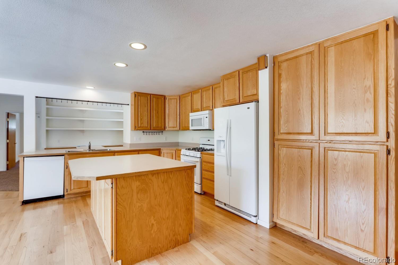 MLS# 6151961 - 10 - 2120 9th Avenue, Longmont, CO 80501