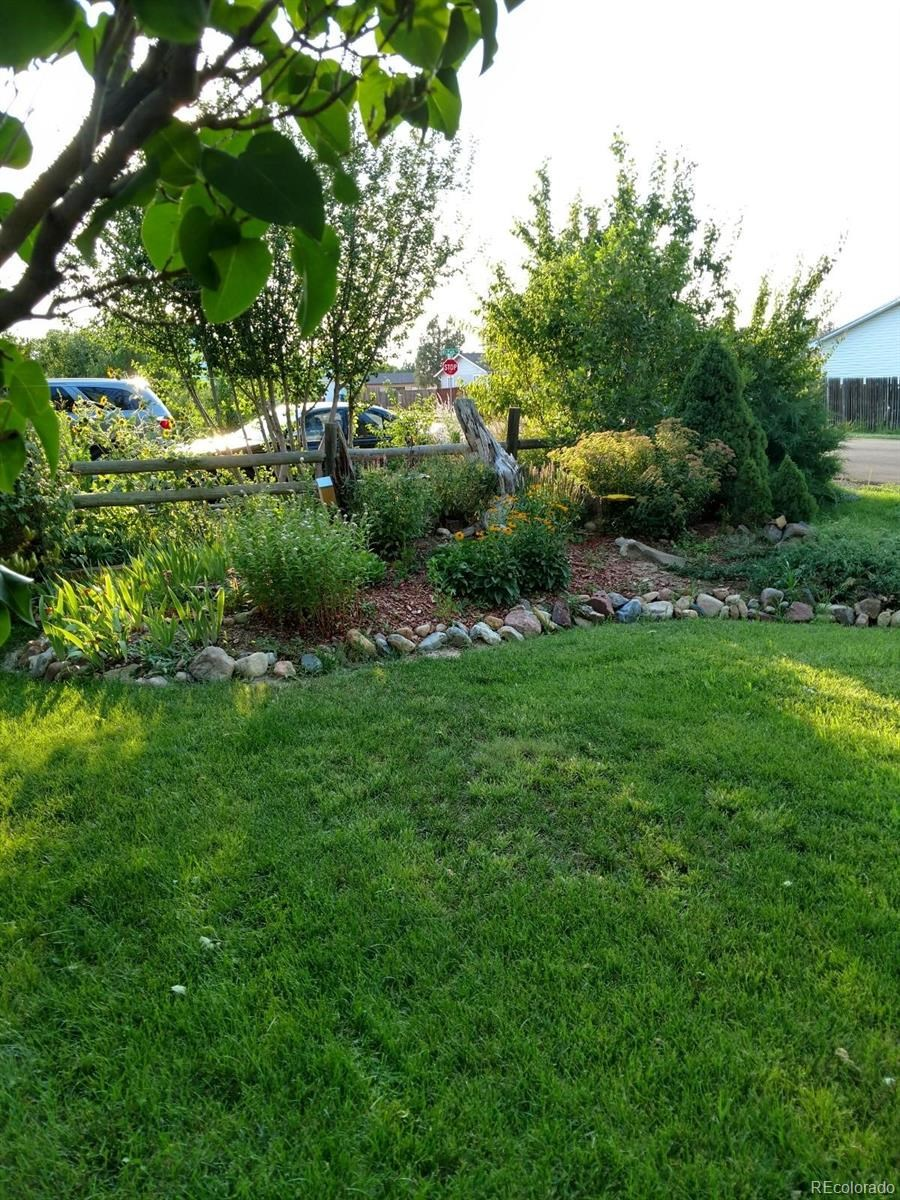 MLS# 6153938 - 1 - 244  E 3rd Place, Byers, CO 80103