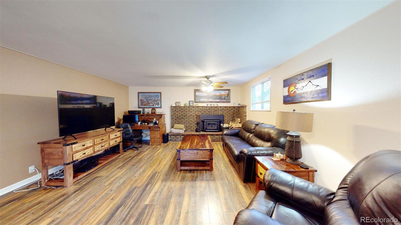MLS# 6167151 - 15 - 1760 S Upham Street, Lakewood, CO 80232