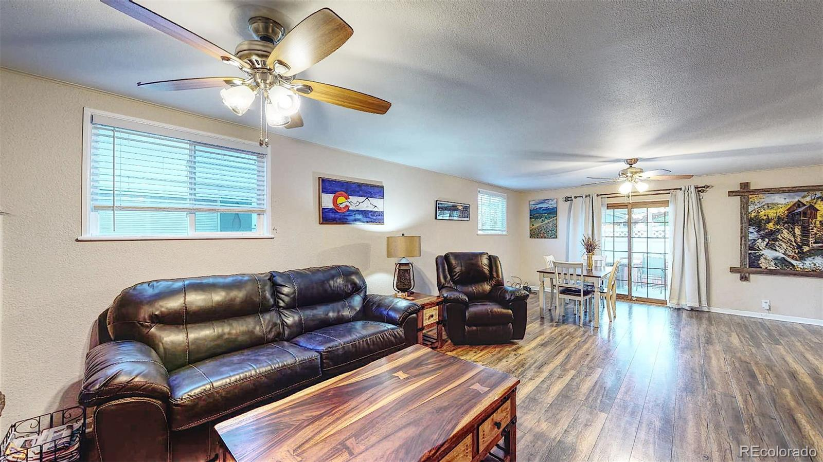 MLS# 6167151 - 16 - 1760 S Upham Street, Lakewood, CO 80232