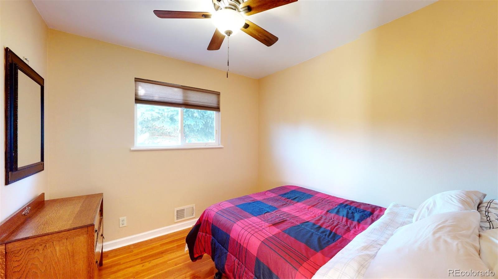 MLS# 6167151 - 22 - 1760 S Upham Street, Lakewood, CO 80232