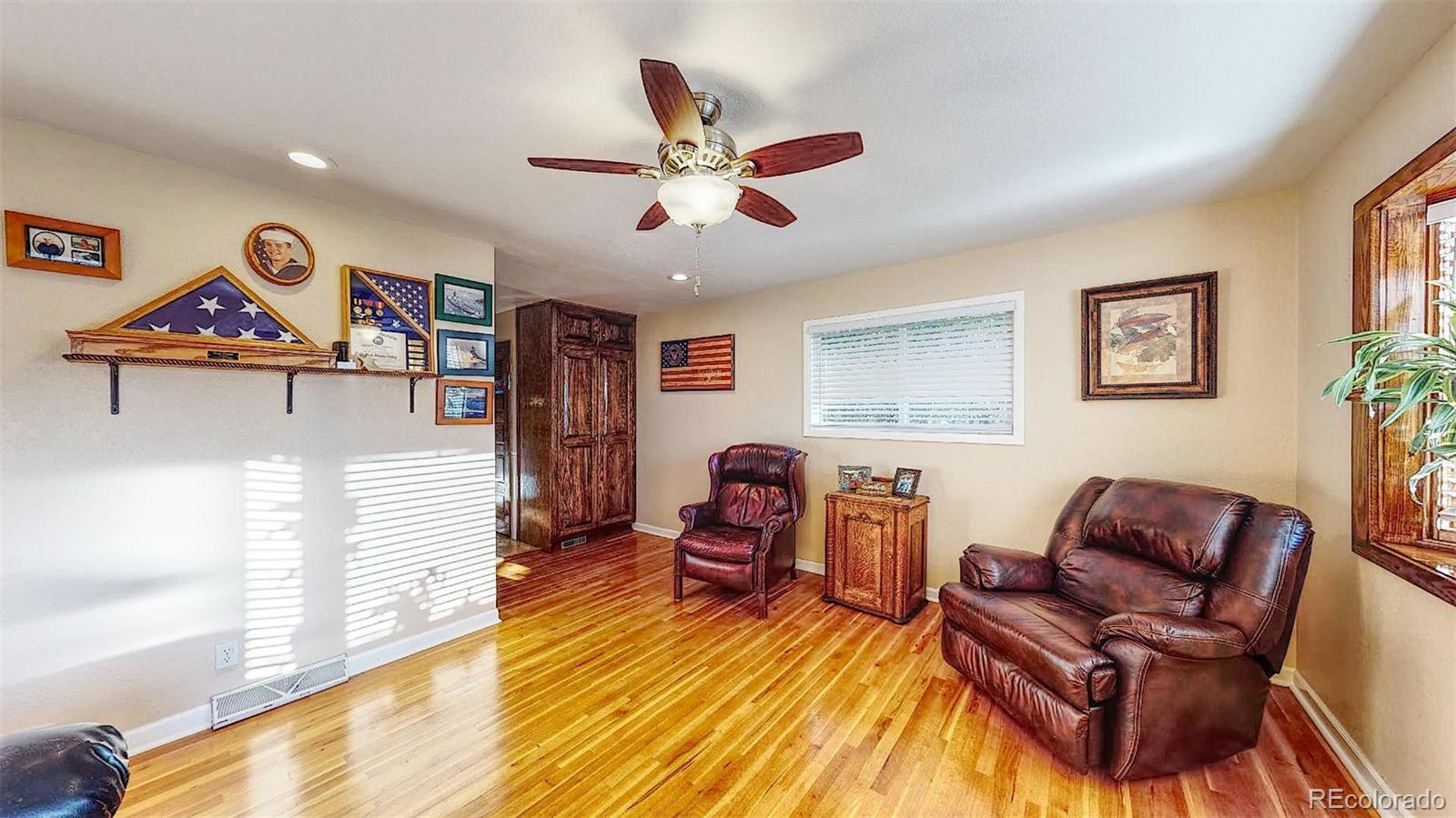 MLS# 6167151 - 7 - 1760 S Upham Street, Lakewood, CO 80232