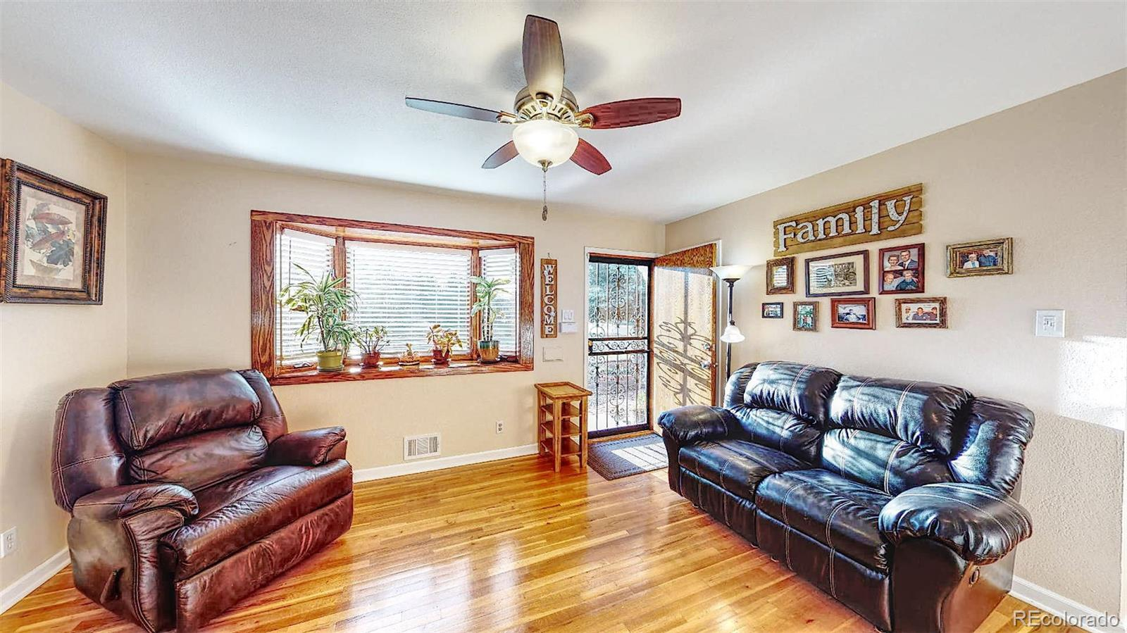 MLS# 6167151 - 9 - 1760 S Upham Street, Lakewood, CO 80232