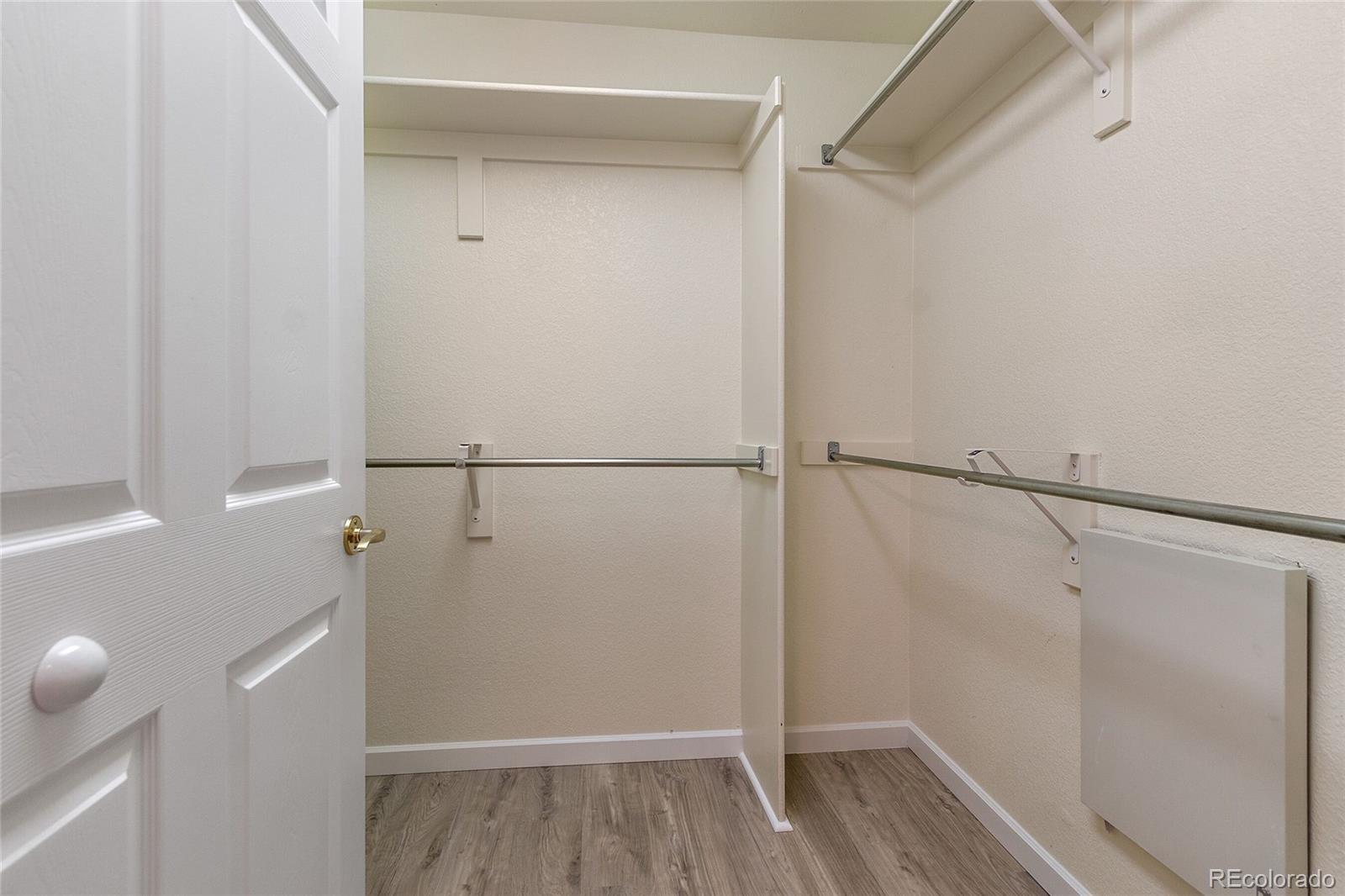 MLS# 6169221 - 1 - 23625  E Kettle Place, Aurora, CO 80016